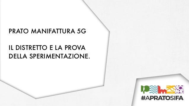 Benedetta Squittieri 5g #digit19 Pin Prato 14 -15 marzo  Slide 2