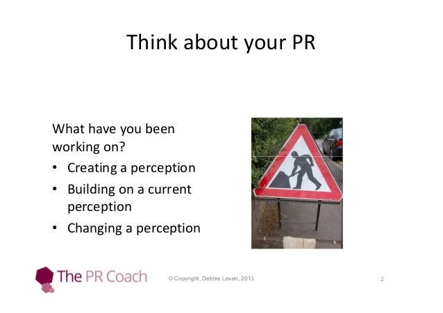 PR audit template Slide 2
