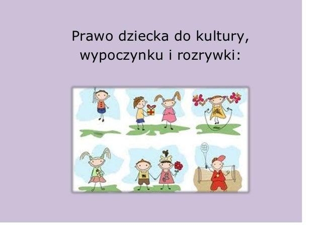 Znalezione obrazy dla zapytania rzecznik praw dziecka