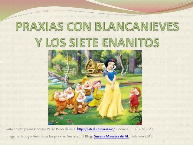 Autor pictogramas: Sergio Palao Procedencia: http://catedu.es/arasaac/ Licencia: CC(BY-NC-SA) Imágenes: Google Autora de l...