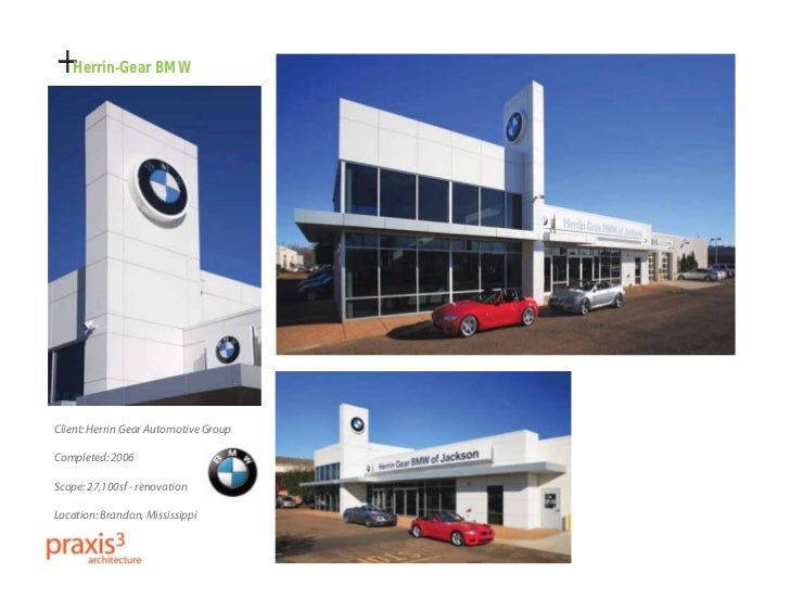 Praxis3 Automotive Ppt Email Res01
