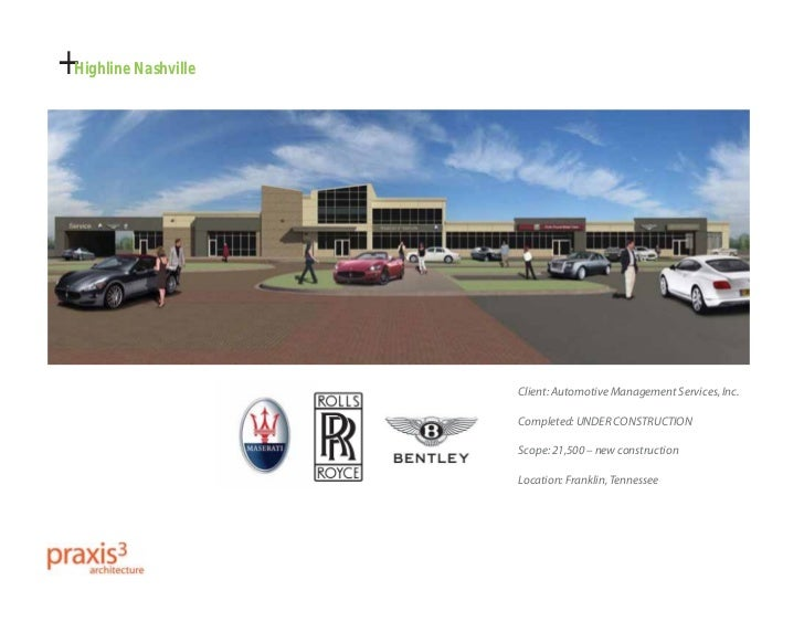 Capitol Chevrolet Montgomery Alabama >> Praxis3 Automotive Ppt Email Res01