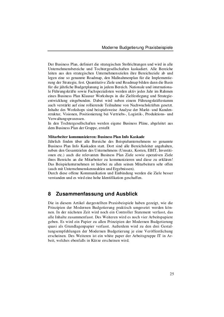 Contemporary Beispiel Moderne Zusammenfassung Ensign - FORTSETZUNG ...