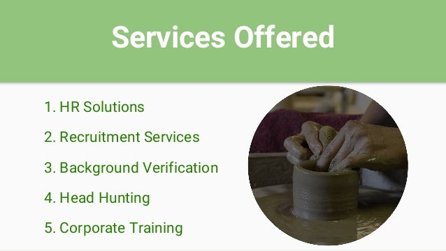 Prayas presentation Slide 3