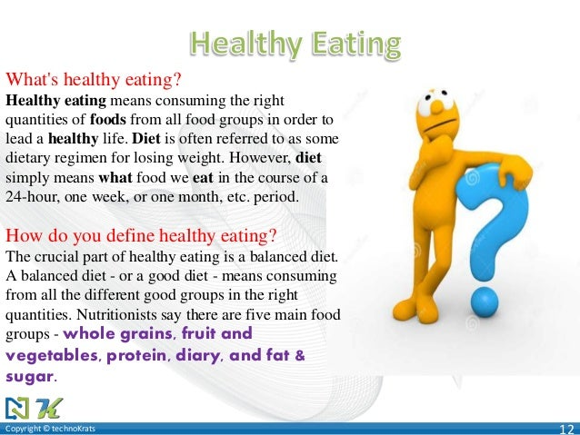 how to maintain a healthy life essay Another way to maintain a healthy lifestyle is to reconsider your daily routine it is commonly known how important is a good rest while we sleep our body.