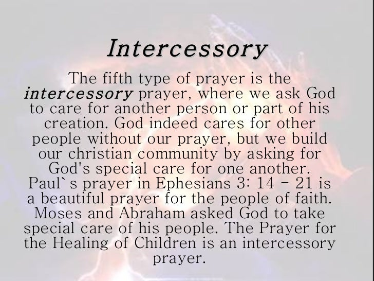 The intercessions handbook: john pritchard: 9780281065028: amazon.