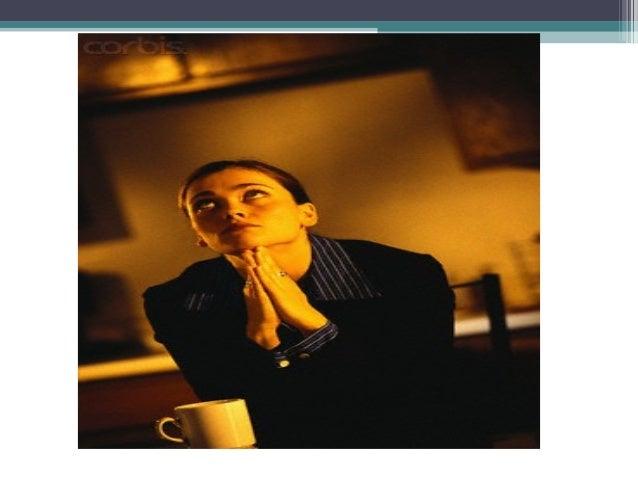 Prayer a carmelite solution