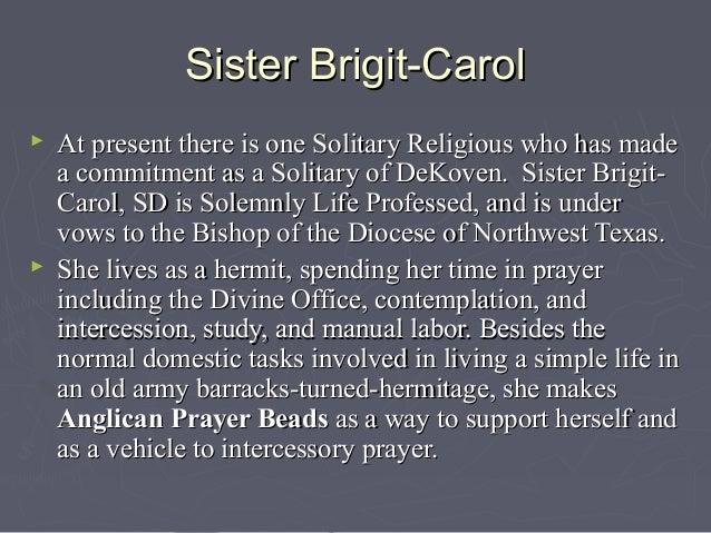 Prayer beads slideshow