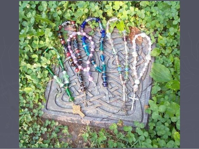 The History of the AnglicanThe History of the AnglicanRosaryRosary Prayer beads offer a focal point, a way of keeping the...