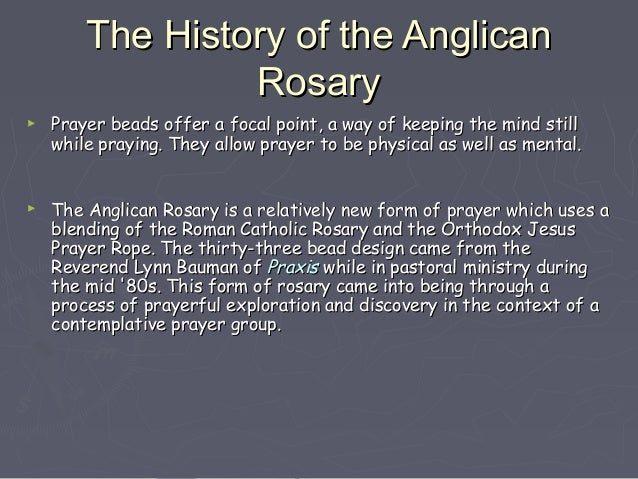 The recitation of the Rosary has long been associated with the Dominican Order.The recitation of the Rosary has long b...