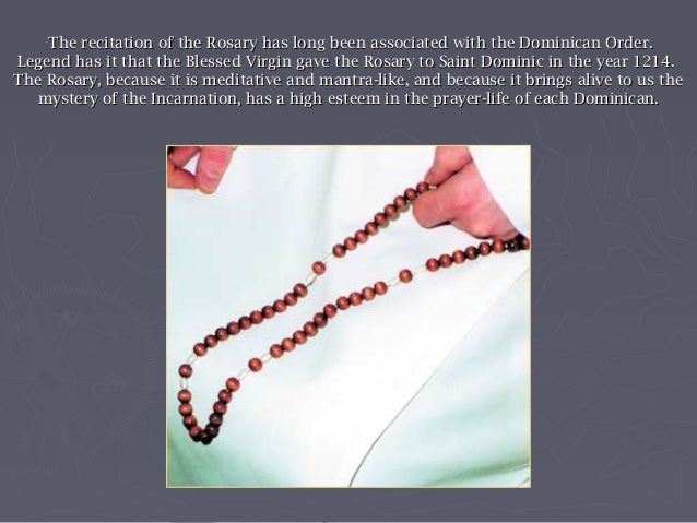 The number of beads and the way theyThe number of beads and the way theyare worn differs from religion to religionare worn...