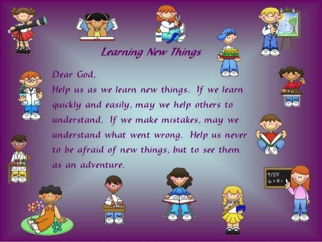 Prayer collection part_1 Slide 3