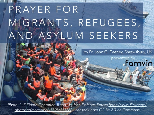asylum seekers and refugees essay help