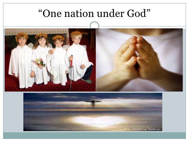 prayer in the public school system Doe (2000), the supreme court ruled against a texas school district policy of facilitating prayers over the public address system at football games and holding popular elections to choose the student selected to deliver the prayer.