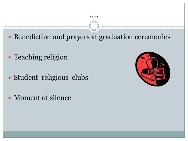 a research on the banning of prayer in schools Allowing prayer in public schools remains a persuasive and frequently frenzied should prayer be allowed in public schools religion essay such a prayer will.