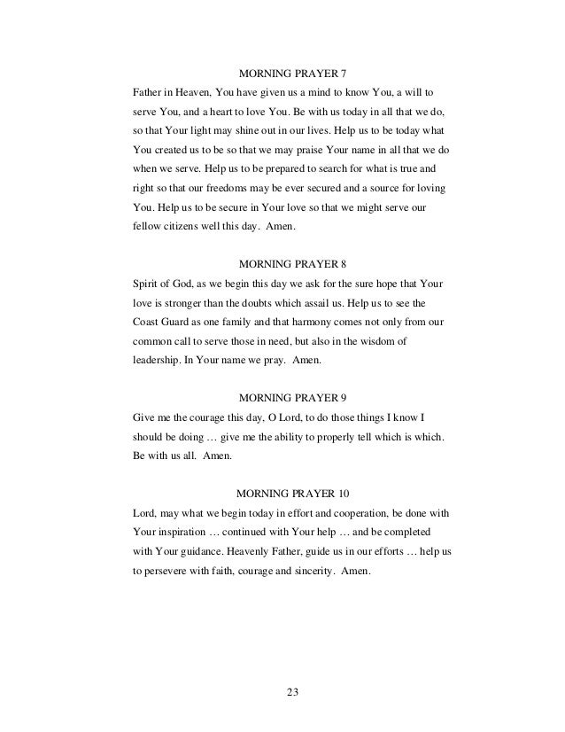 Spck prayer collection (4 vols. ) logos bible software.