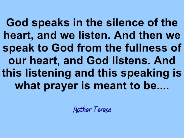 Prayers for tutors st augustine 91 altavistaventures Gallery