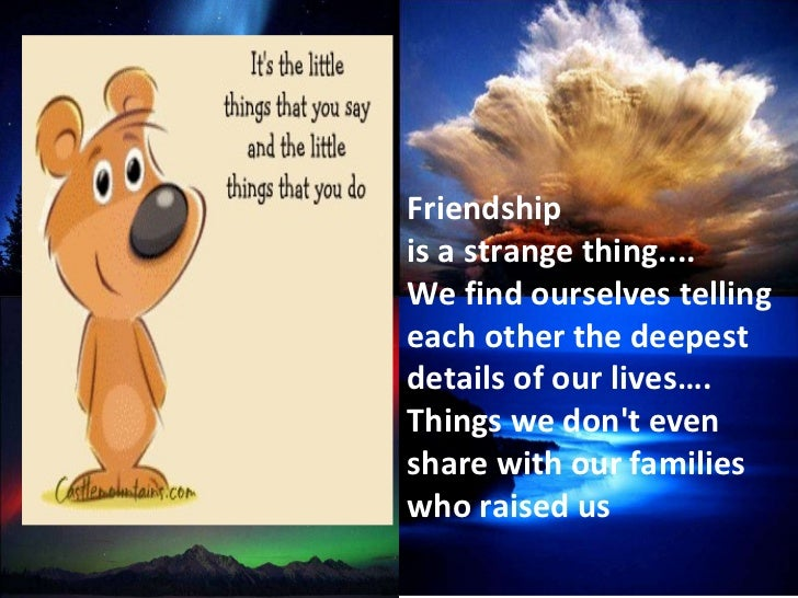 Prayers for you my friends friendship thecheapjerseys Gallery