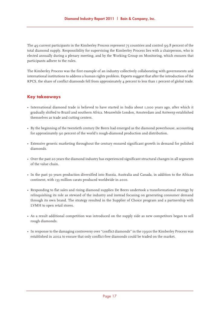 resume - Resume For Substitute Teaching