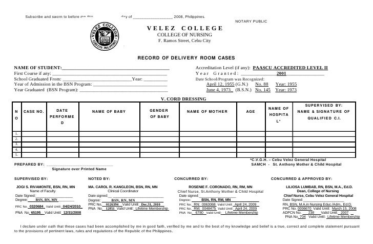 rules of paascu The higher education in the philippines is offered through various degree  programs by a wide  colleges and universities (paascu), the philippine  association of colleges and universities' commission on  schools based on  performance in board exams conducted by the professional regulation  commission (prc.