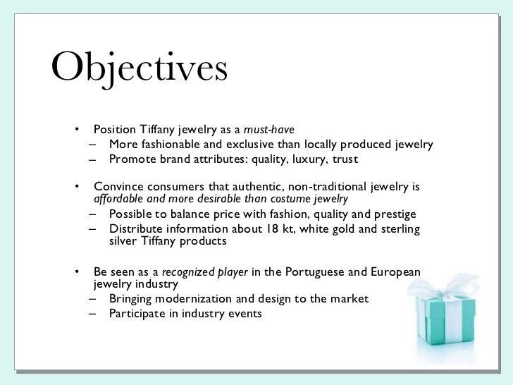 Jewelry business plan template jewelry jewelry business plan template flashek Gallery