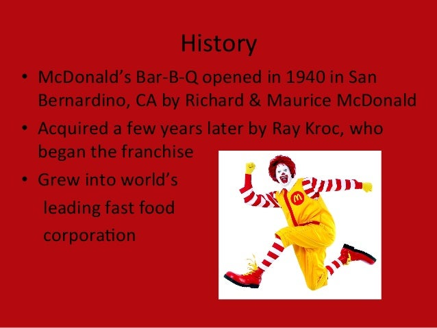 case study mcdonald v najafi From uni study guides  citation: mcdonald v dennys lascelles ltd (1933) 48 clr 457 this information can be found in the casebook: paterson,  in this case.
