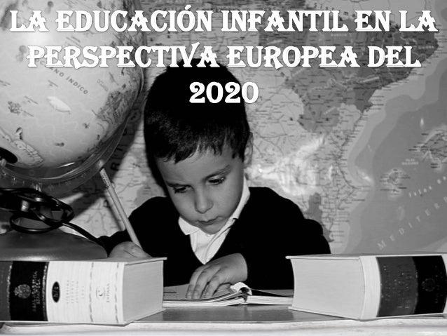 1. evolución DE LOS DATOS NACIONALES          DESDE EL AÑO 2000Los datos nacionales desde el año 2000no hanvariado excepto...