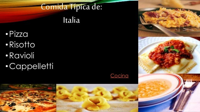 Pr ctica 1 powerpoint gastronom a for Comida de francia