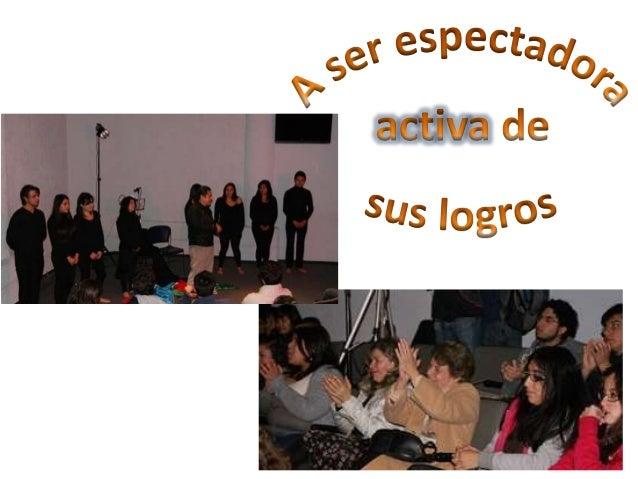 Mi propósito en este curso es aprovechar los recursos educativos abiertos e innovar en el ï _ aprendizaje  de la apreciaci...