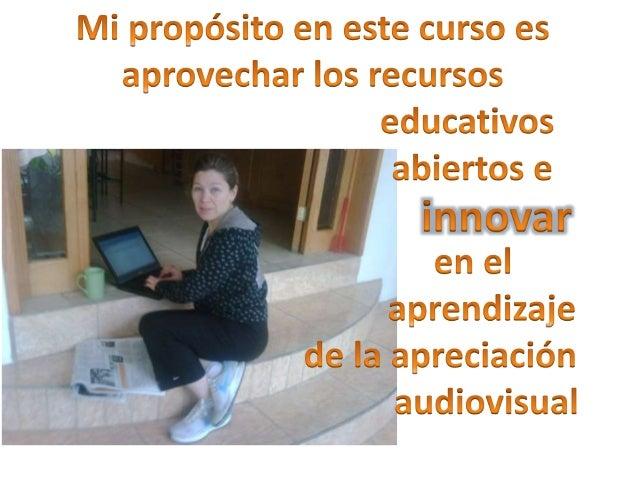 EPortafolios Maricruz Castro Ricalde