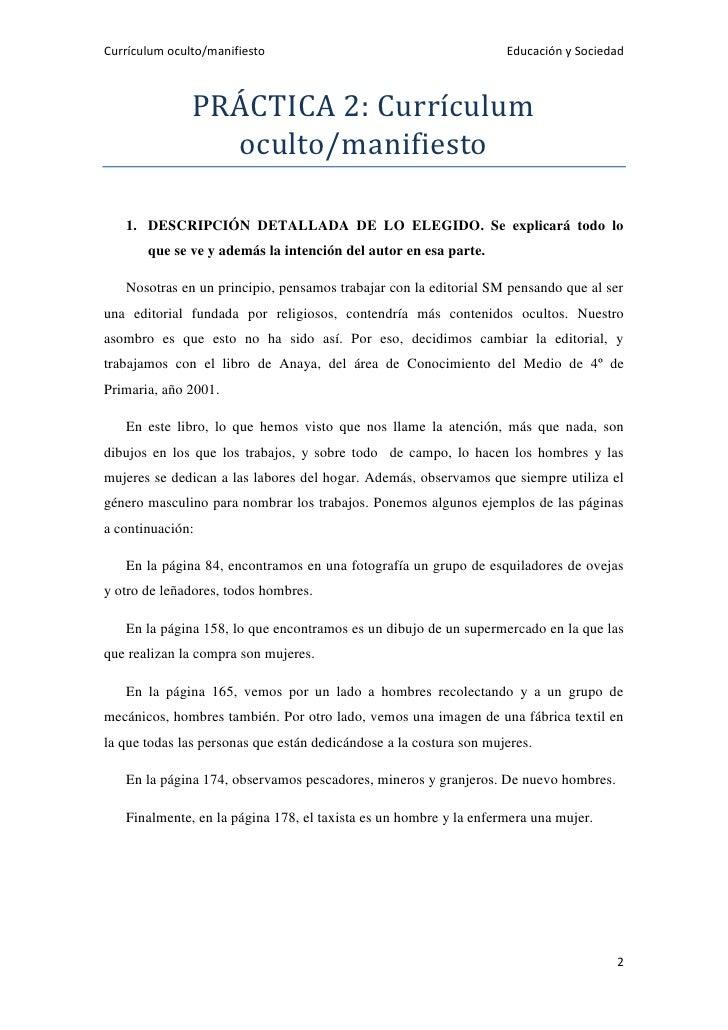 Magnífico Currículum De Taxista Cresta - Colección De Plantillas De ...