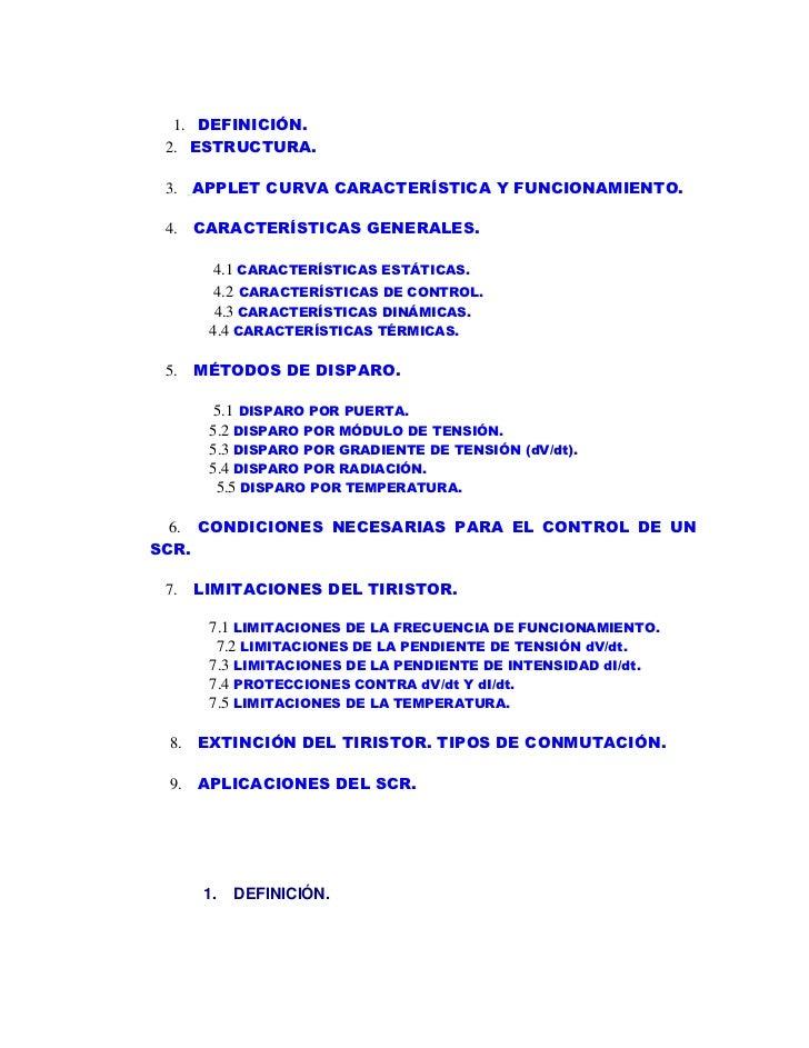 "HYPERLINK ""http://www.inele.ufro.cl/bmonteci/semic/applets/pag_scr/pag_scr.htm"" l ""1. -DEFINICIÓN"" DEFINICIÓN.<br ..."