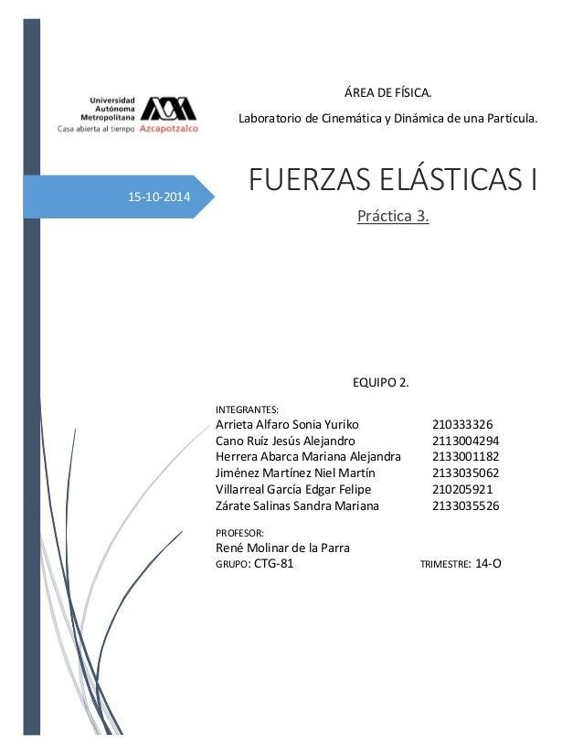 15-10-2014  EQUIPO 2.  INTEGRANTES:  Arrieta Alfaro Sonia Yuriko  210333326  Cano Ruíz Jesús Alejandro  2113004294  Herrer...