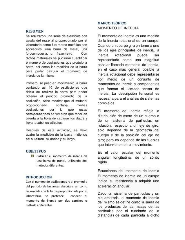 Práctica 6 Cinematica y Dinamica FI