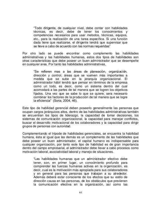 Excelente Conductor De Reparto De Pizza Reanudar Habilidades Foto ...