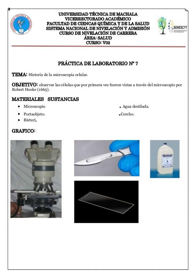 Microbiologia celular