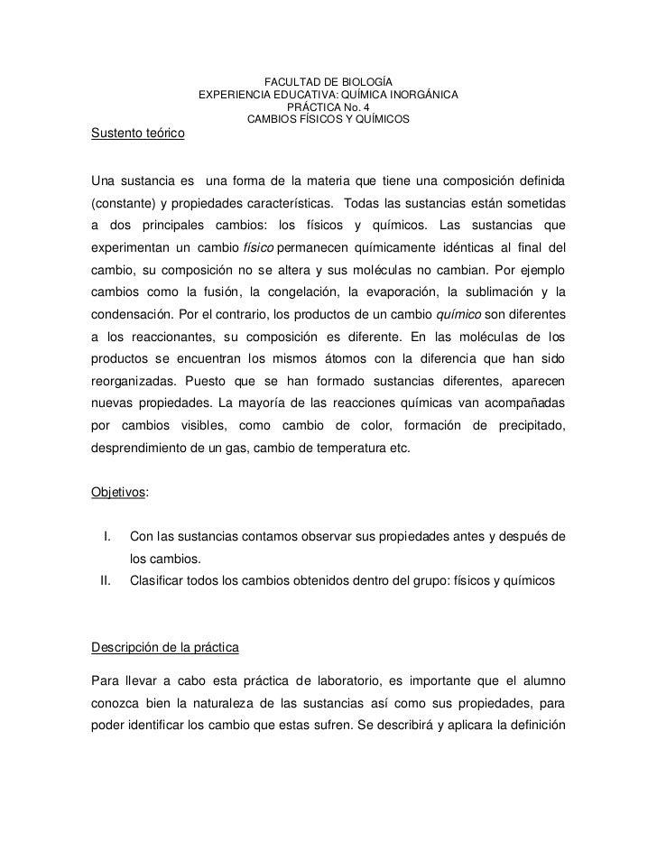 Práctica no. 4 Slide 2