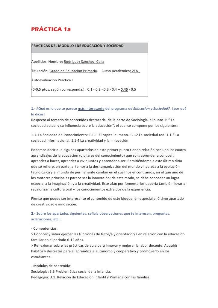 ESPACIOS WEB DE INTERÉS EDUCATIVOFICHA DE CATALOGACIÓN Y EVALUACIÓN CON PROPUESTA DIDÁCTICA                   ©Pere Marquè...