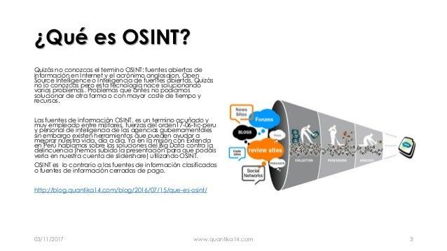 Prácticas en Quantika14 - Fería de Prácticas en empresas en la ETSI informática Slide 3