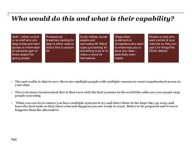 cyber security paper presentation pdf
