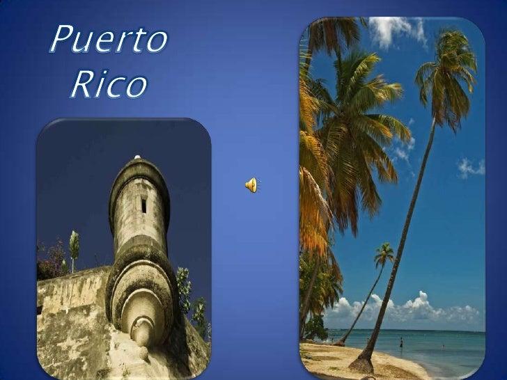 Puerto<br />Rico<br />