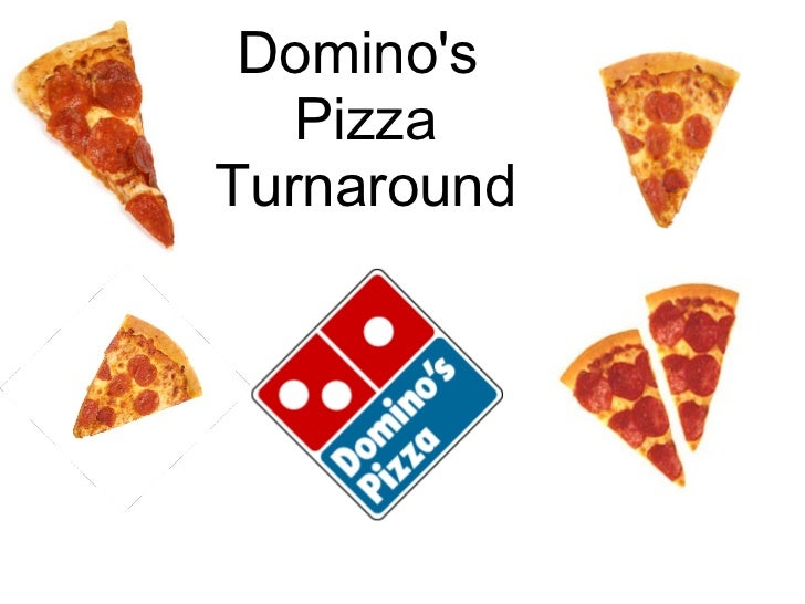 ratio analysis of dominos pizza Domino's pizza, inc : trading strategies, financial analysis, commentaries and investment guidance for domino's pizza, inc share | nyse: dpz | nyse.