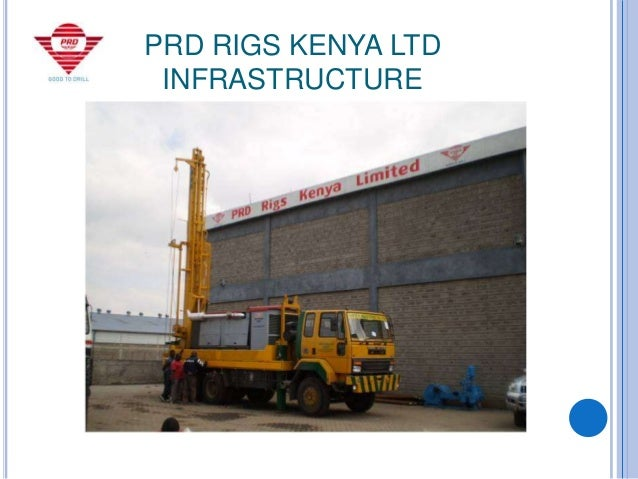Water well drilling rigs prd rigs india drill rigs for sale happy drilling forever with prd rigs sciox Choice Image