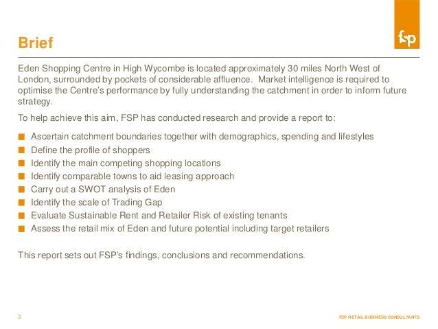 sample pre acquisition report pre acquisition consultancy