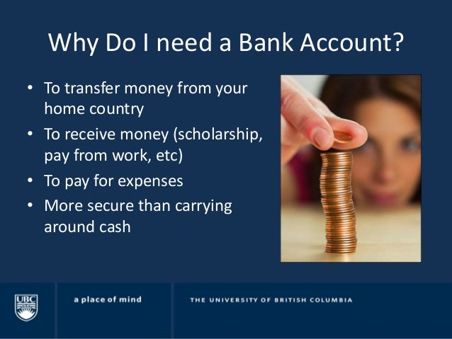 why i want to work with access bank In such circumstances, approach your bank and ask it to stand as a guarantor on your behalf this concept is known as bank guarantee (bg) this is usually seen when a small company is dealing with much larger entity or even a government across borderlet us take an example of a company xyz bags a project from, say, the government of ethiopia to build 200 power transmission towers.