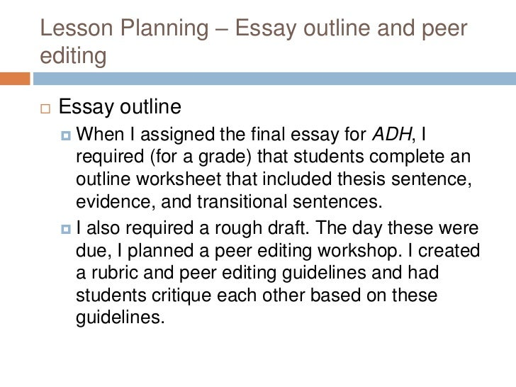 digital dissertations to research Re: Review my essay : How to make english lessons more successful