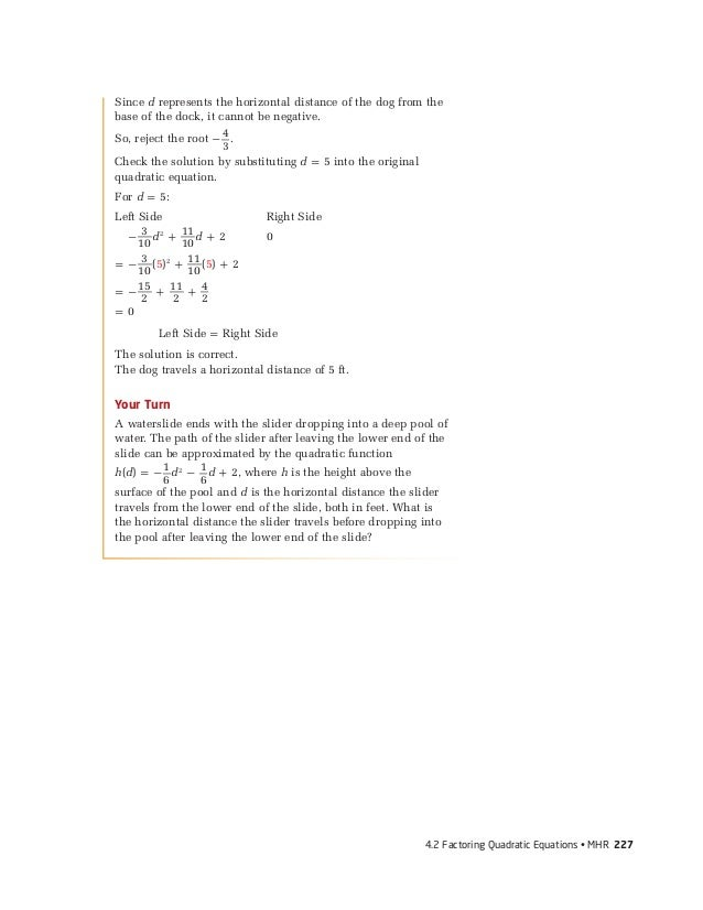 pre calc checkup 4 Pre calculus equations  calculus calculator calculate limits, integrals, derivatives and series step-by-step derivatives  check to subscribe sign up join with office365 join with facebook or join with email i agree to the terms and conditions create my account i'm already registered.