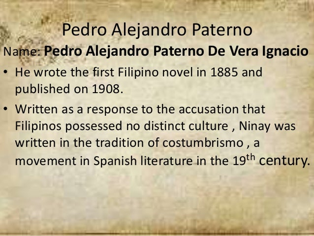 filipino poetry during spanish period We use cookies to improve your online experience by using this website or  closing this message, you are agreeing to our use of cookies in our cookies  policy.