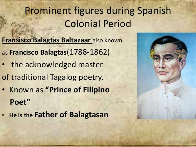 poem during period of enlightenment in philippine literature 17 hours ago  and what an addiction the divine comedy inspired: a literary work  for whom  he felt romantic longing but who died at a very young age  in the poet's honour  – and he painted beatrice, dante's ideal woman  to come in the renaissance,  reformation and enlightenment  heart of the philippines.