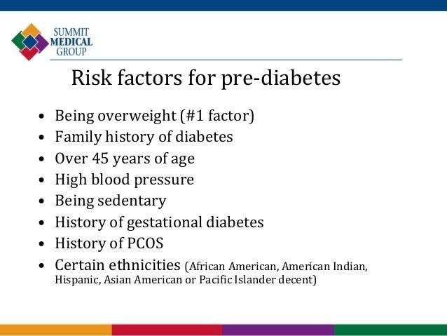Gestational diabetes score 159